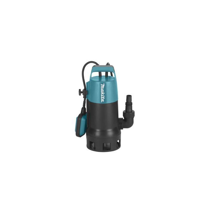 Pompa submersibila apa murdara Makita PF1010