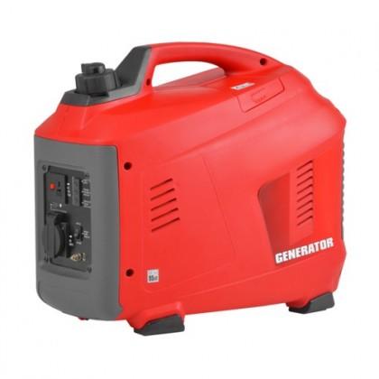 Generator de curent digital HECHT GG 1000i