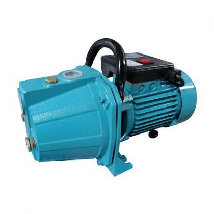 Pompa de suprafata Technik TK8-44