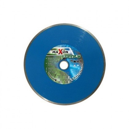 Disc diamantat Diatech Maxon Classic Faianta 115 mm