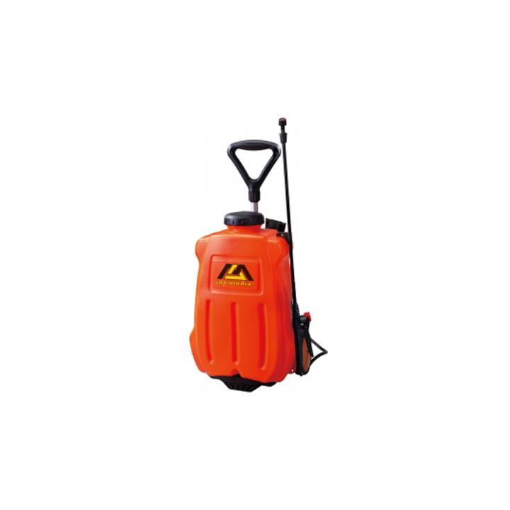Atomizor cu acumulator Agrimotor SX-MD20E, 12 V, 20 litri