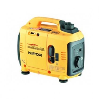 Generator de curent digital Kipor IG 770