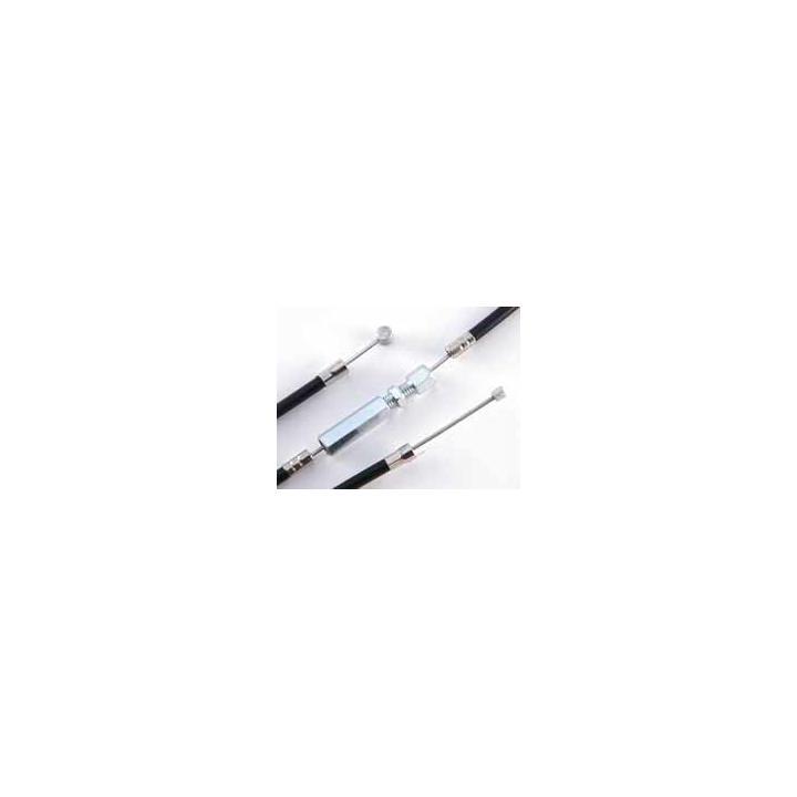 Cablu actionare roti motocositoare Szentkiraly DK-552