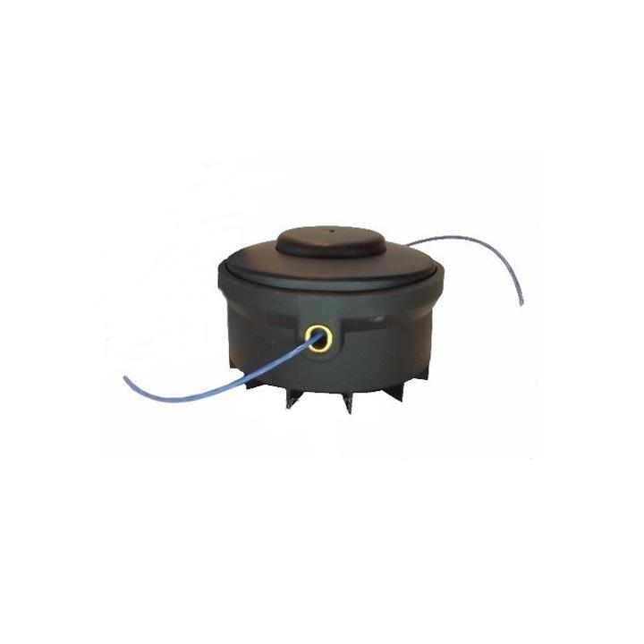 Cap de cosit Stihl AutoCut 2-2, automat, 2 fire, 1.6 mm