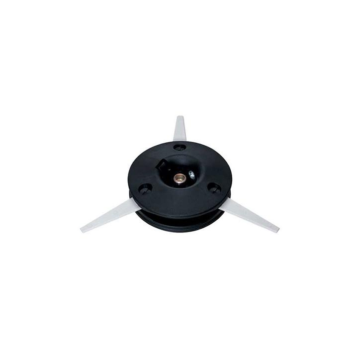 Cap de cosit Stihl PolyCut 20-3, 3 cutite plastic