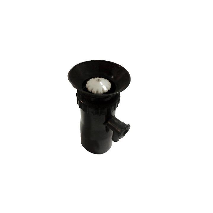 Cap pulverizare atomizor SP415