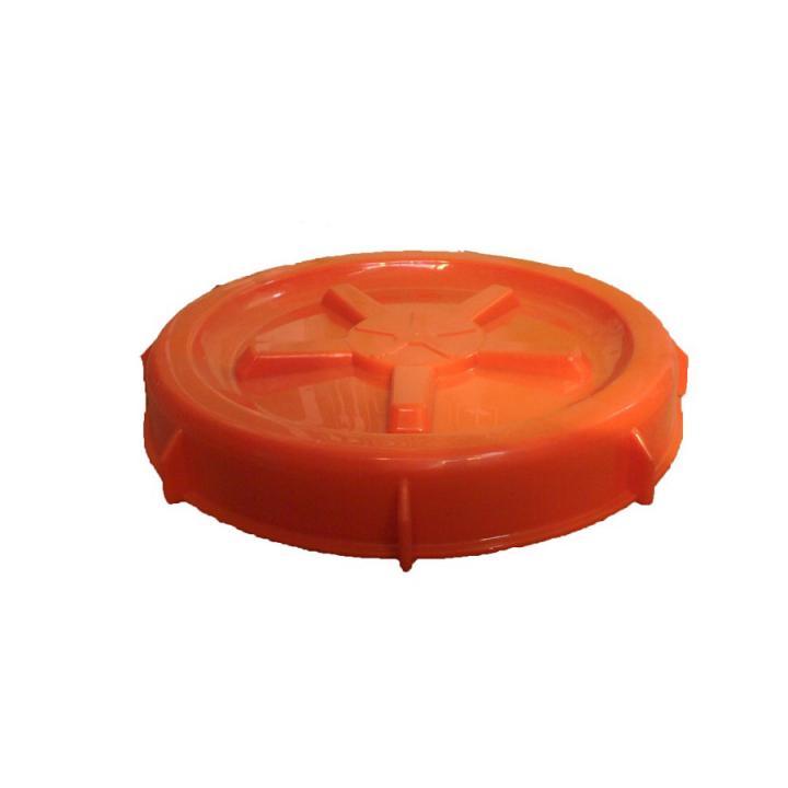 Capac rezervor atomizor Suptec SP415
