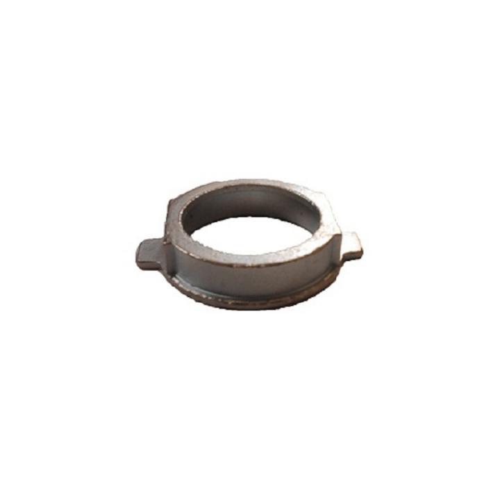 Carcasa rulment ambreiaj inferior Robix R-156