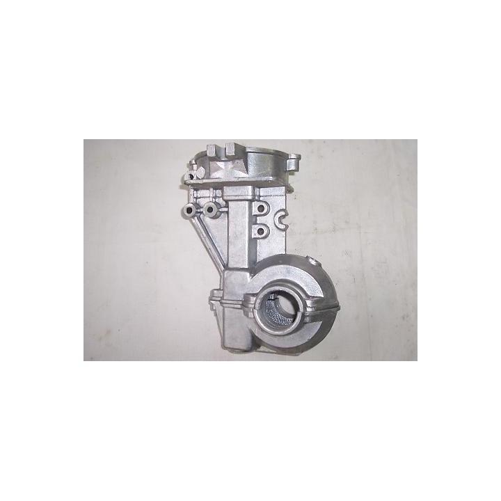 Carcasa transmisie Robix R-156