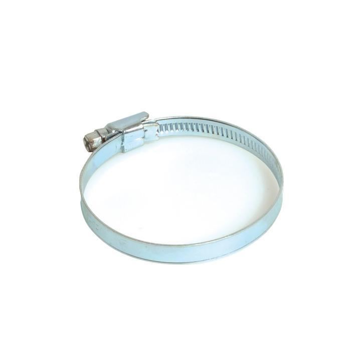 Colier pentru furtun Standard Fix 10-16 mm, latime 9 mm
