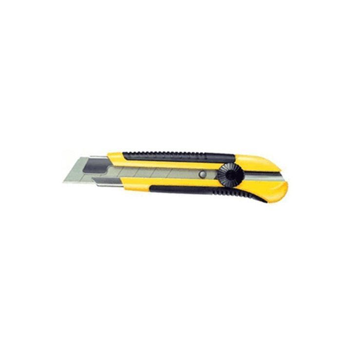 Cutter 180 x 25 mm Stanley 1-10-425