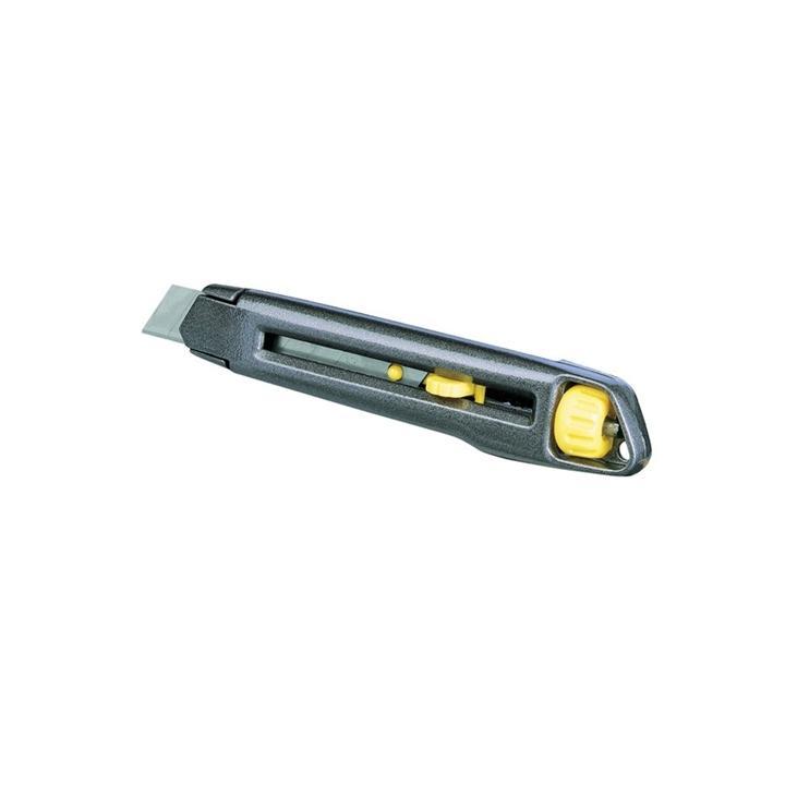 Cutter Interlock 18 mm Stanley 0-10-018