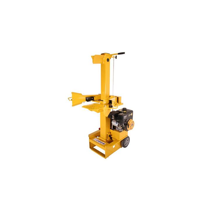 Despicator de lemne Texas Power Split 600VG