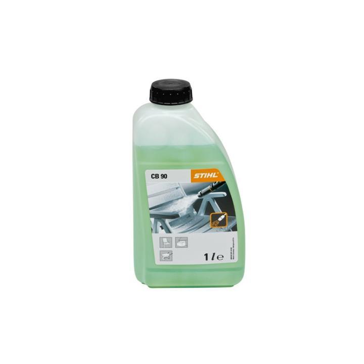 Detergent universal Stihl CB 90, 1 litru