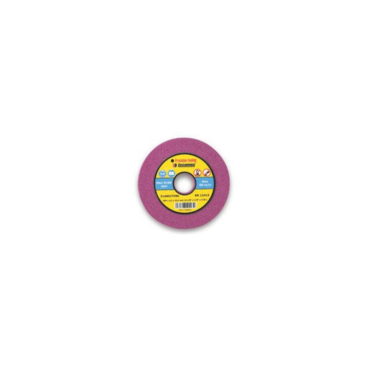 Disc pentru ascutit lant 105x4.7x22.2 mm