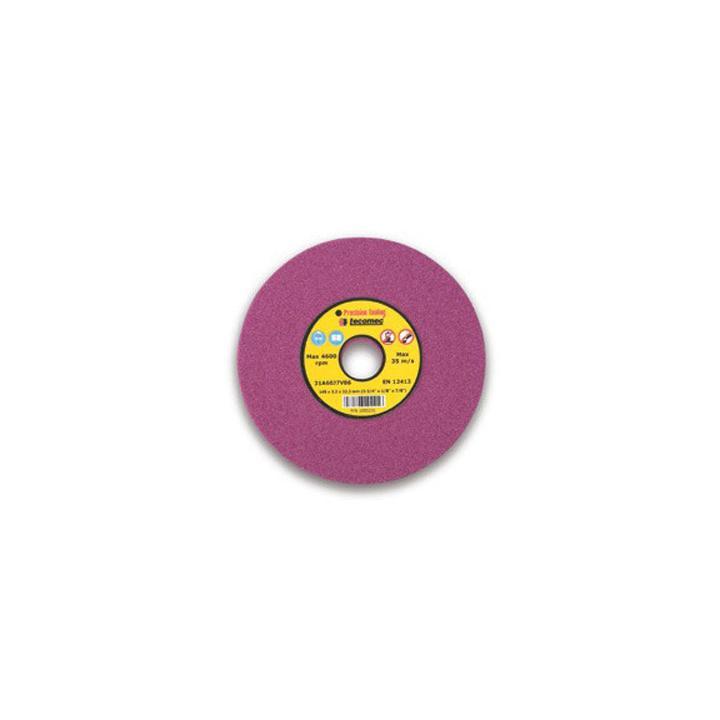 Disc pentru ascutit lant 145x3.2x22.2 mm