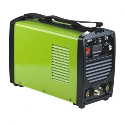 Invertor de sudura MMA/TIG ProWeld HP-250L