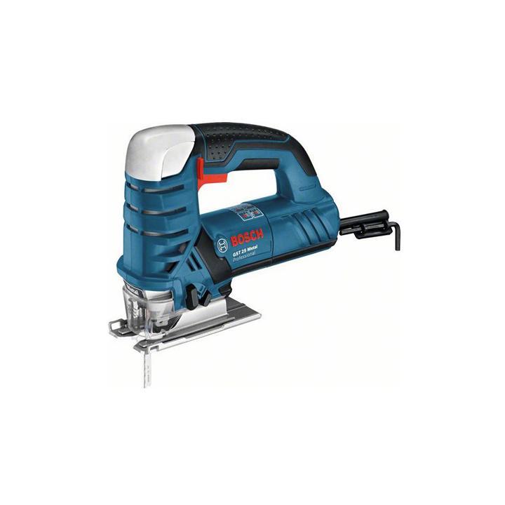 Fierastrau pendular Bosch GST 25 M, 670 W, 25 mm