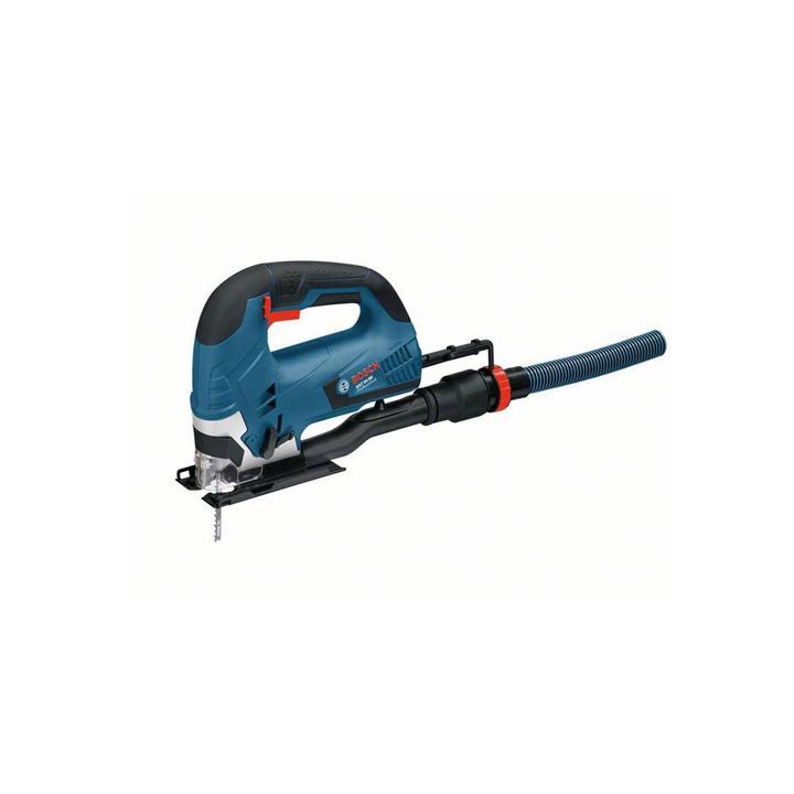 Fierastrau pendular Bosch GST 90 BE, 650 W, 90 mm