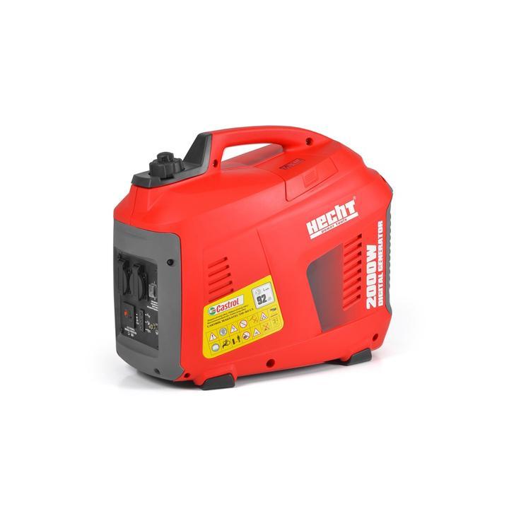 Generator de curent digital Hecht GG 2000i