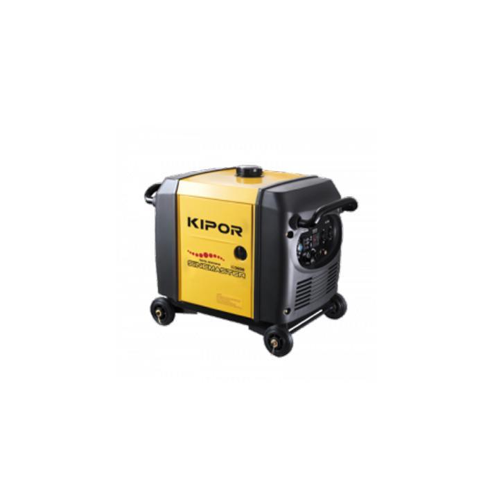 Generator de curent digital Kipor IG 3000