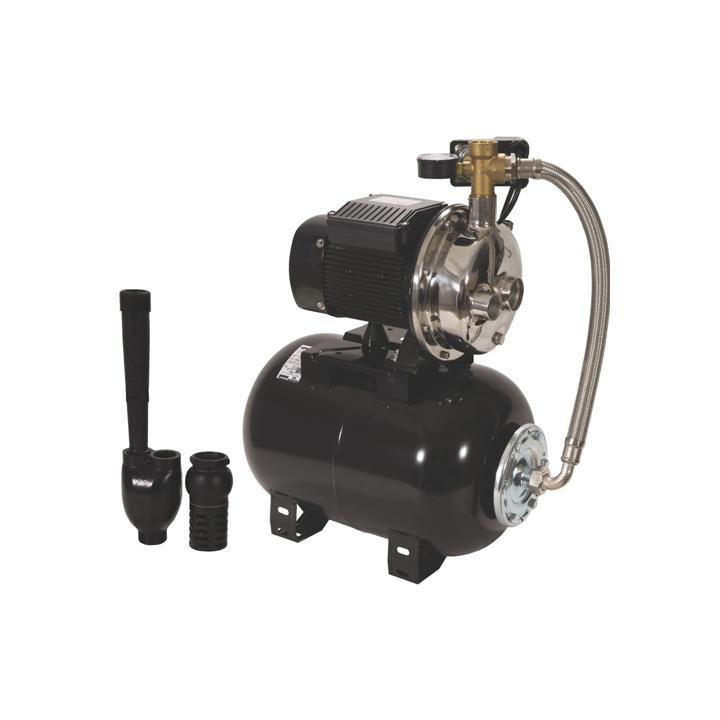 Hidrofor Wasserkonig Premium PMI30-090/25H