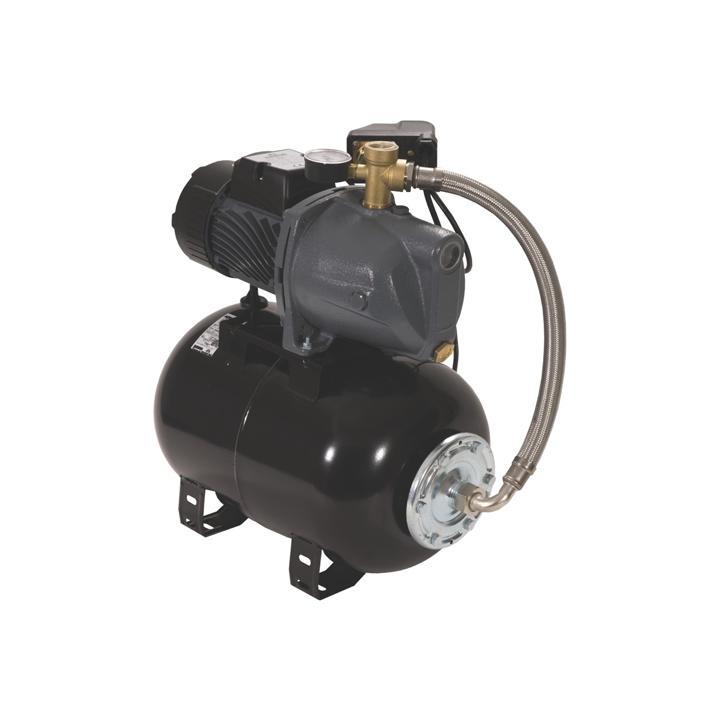 Hidrofor Wasserkonig Premium WKE3200-41/50H