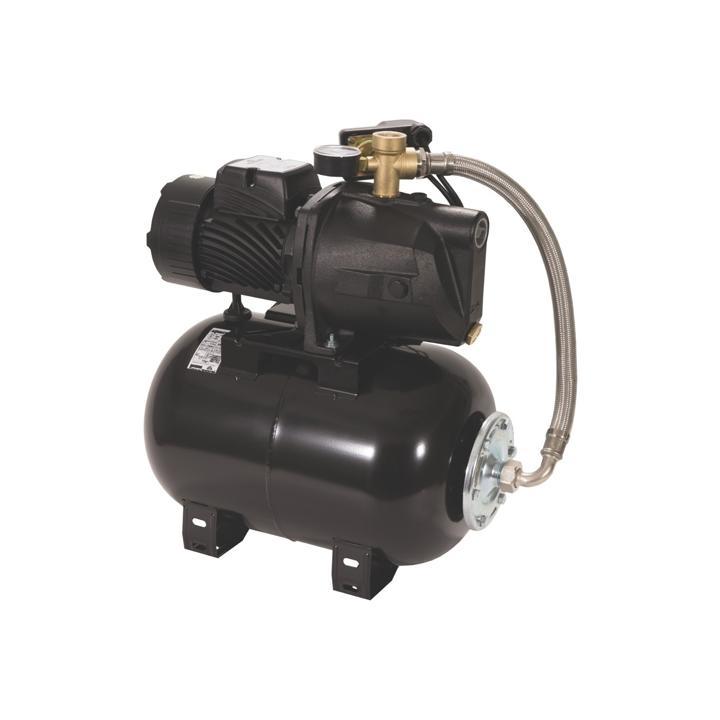 Hidrofor Wasserkonig Premium WKP4000-50/25H