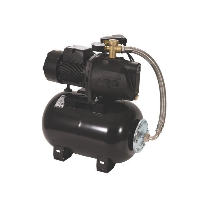 Hidrofor Wasserkonig Premium WKP4400-47/25H