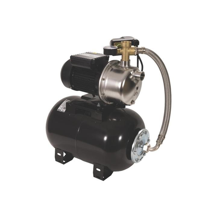 Hidrofor Wasserkonig Premium WKPX3300-51/25H