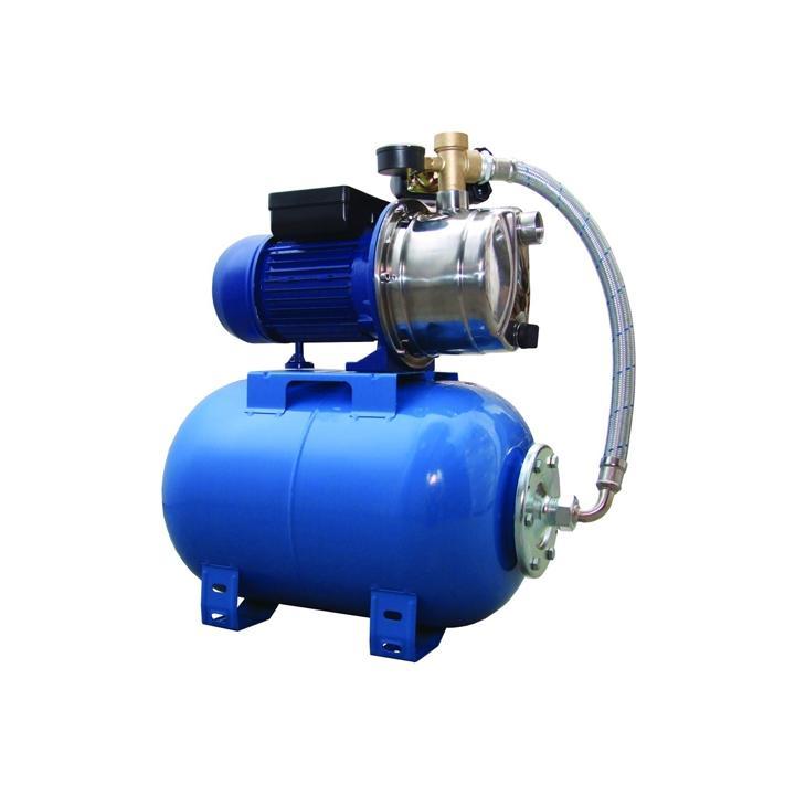 Hidrofor Wasserkonig WKX9/50H_N