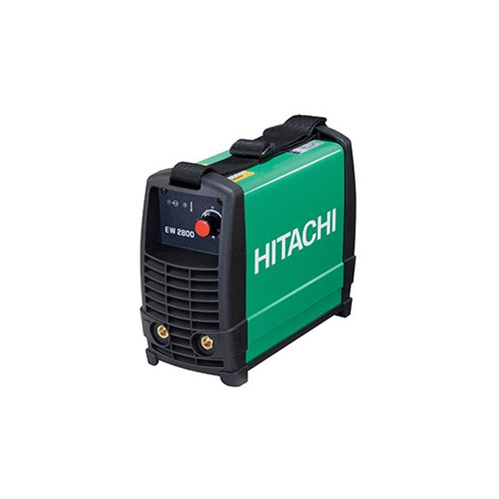 Invertor de sudura Hitachi EW2800, 230 V, 130 A