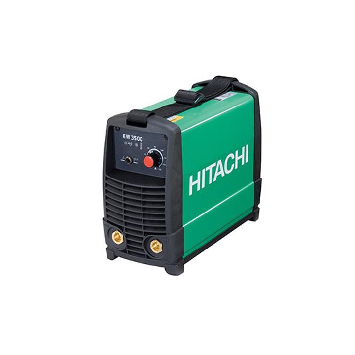 Invertor de sudura Hitachi EW3500, 230 V, 160 A