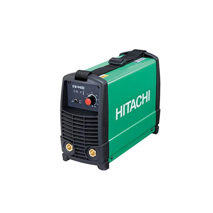 Invertor de sudura Hitachi EW4400, 230 V, 200 A