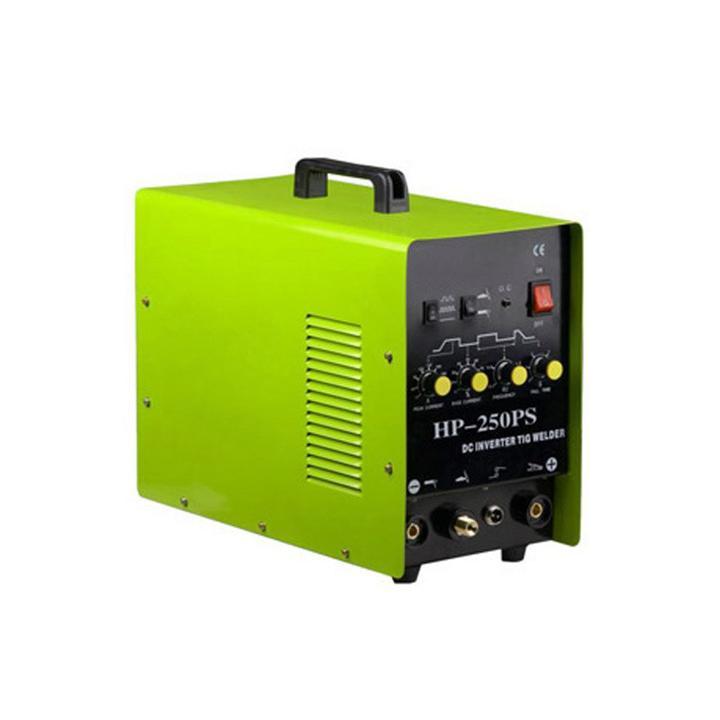 Invertor de sudura MMA/TIG ProWeld HP-250PS