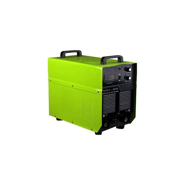 Invertor de sudura Proweld MMA-400I, 400 V, 40-400 A