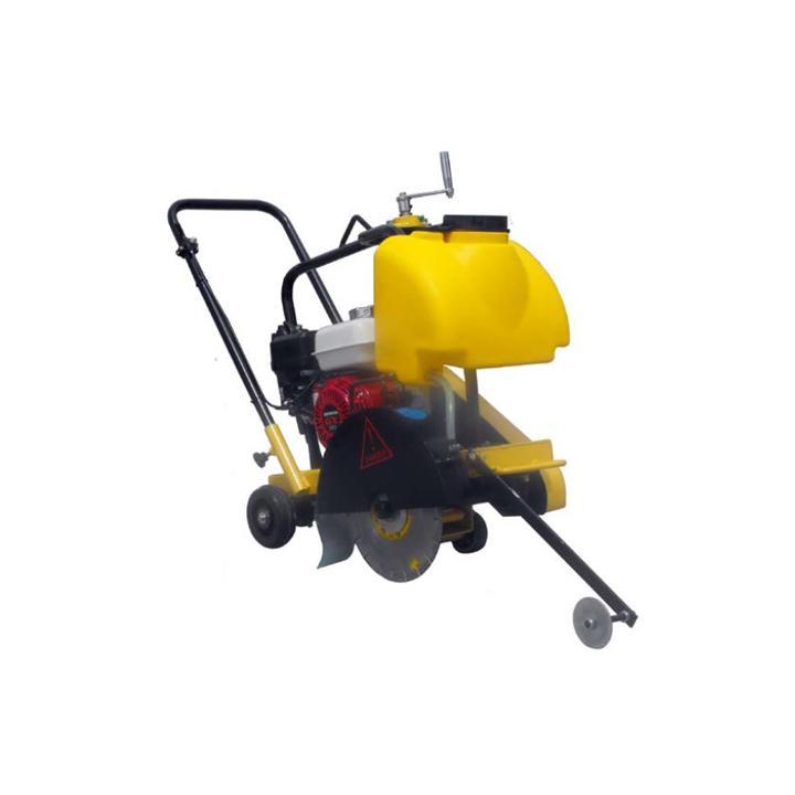 Masina de taiat beton/asfalt AGT ATB 300/55
