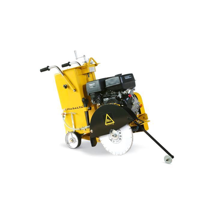Masina de taiat beton/asfalt Masalta MF16-4U