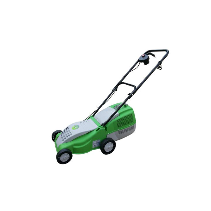 Masina electrica de tuns iarba Agrimotor CLIP 1000