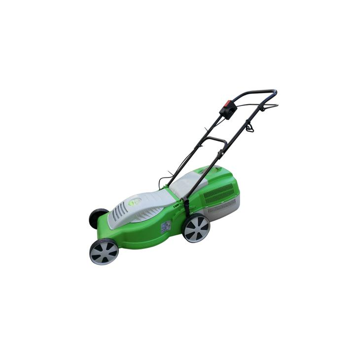 Masina electrica de tuns iarba Agrimotor Clip 1600
