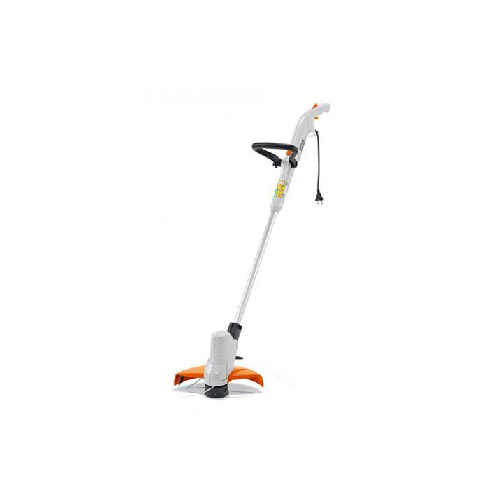 Motocoasa trimmer electric Stihl FSE 52, 500 W, 2.2 kg