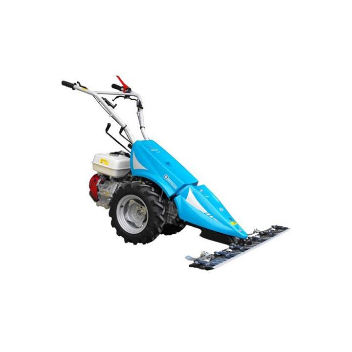 Motocositoare Bertolini AGT 140, 9.0 CP, bara 127 cm SF