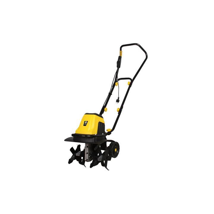 Motosapa electrica Texas EL-TEX 1400