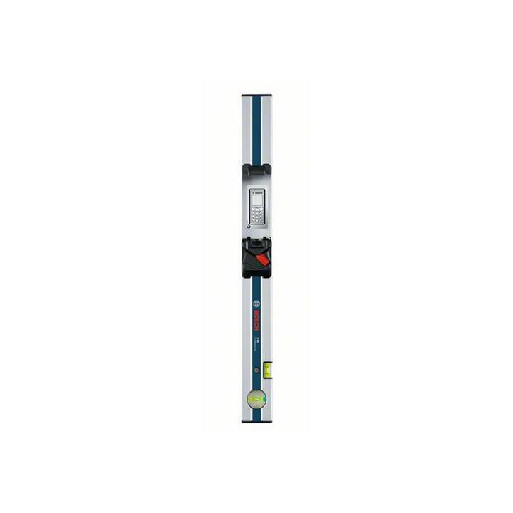 Nivela manuala Bosch R 60
