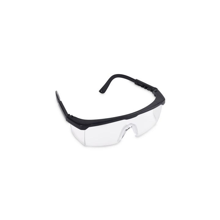 Ochelari de protectie Kreator KRTS30002