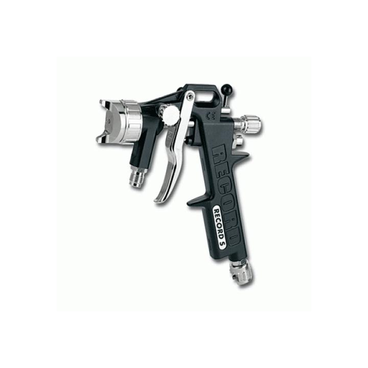 Pistol pentru vopsit GAV Record S