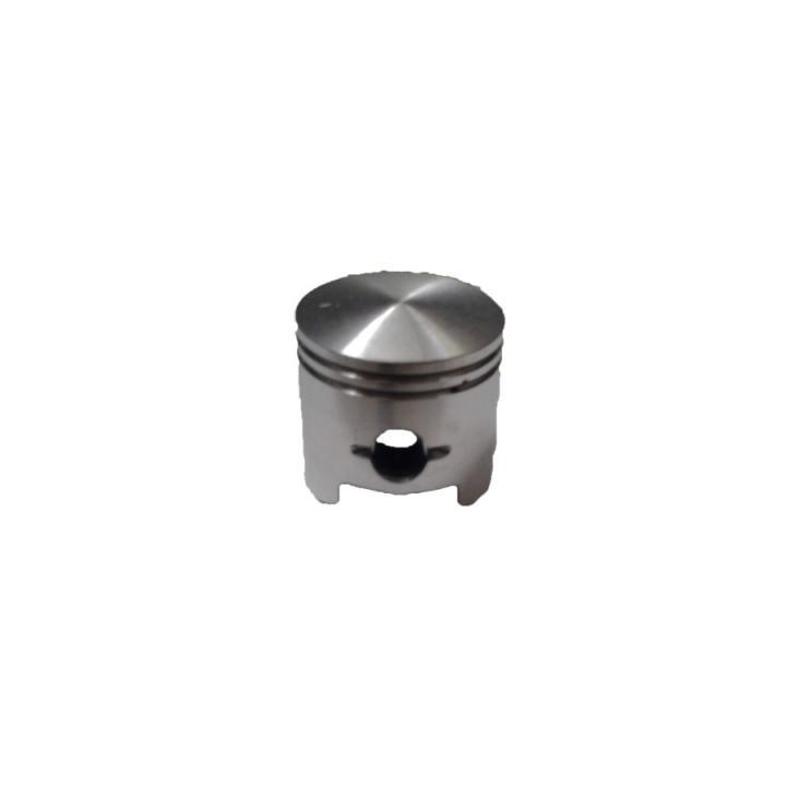 Piston atomizor Suptec SP415 3WF-3