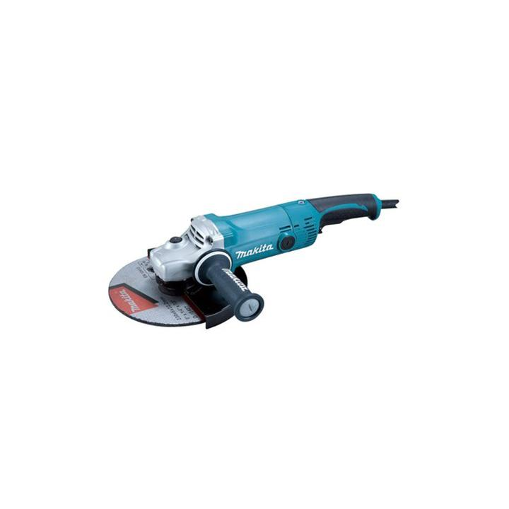 Polizor unghiular Makita GA9050, 2000 W, 230 mm