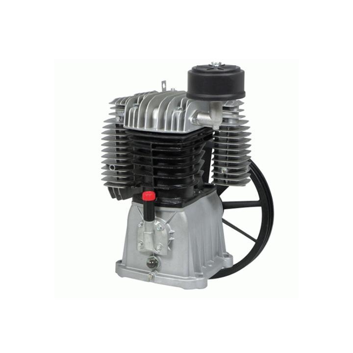 Pompa de aer Nuair NB7, 400 V, 5.5 kW, 840 l/min, 11 bar