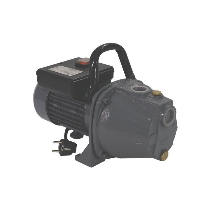 Pompa de suprafata Wasserkonig WK3-35_N